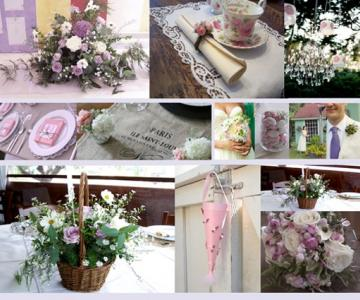 Feste da Favola Wedding planner