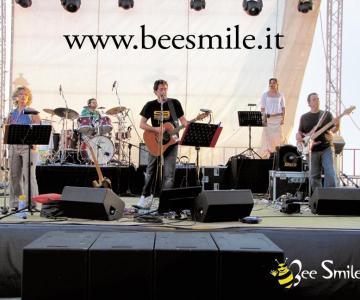 Bee Smile - Musica e Intrattenimento