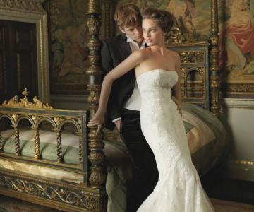 Milia Spose