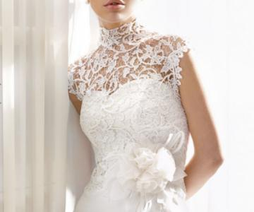 Delsa - Abiti da sposa