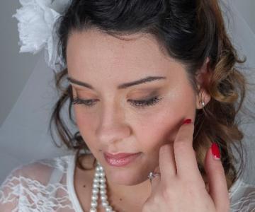 Daniela Maio Make up Artist
