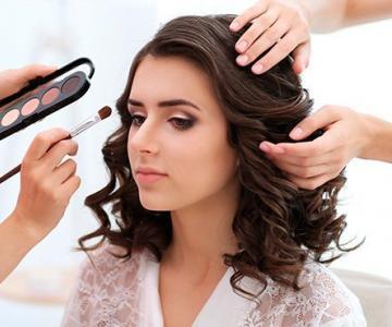 Alessandra Make-up Artist