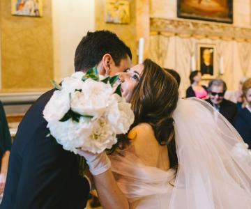 Christian Fossati - Reportage di Matrimonio