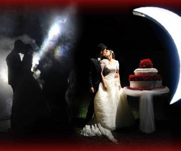 Art Geminis Foto & Video studio