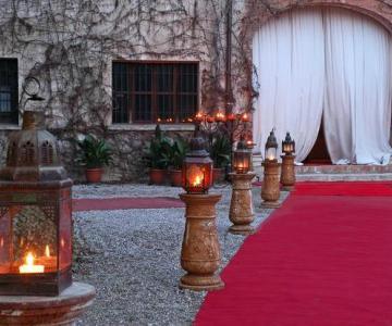 Villa Bra'