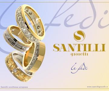 Santilli Gioielli