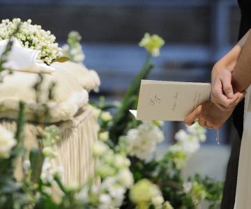 RSVP - Wedding & Event Planner