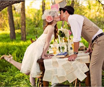 Il Sigillo wedding&event planner