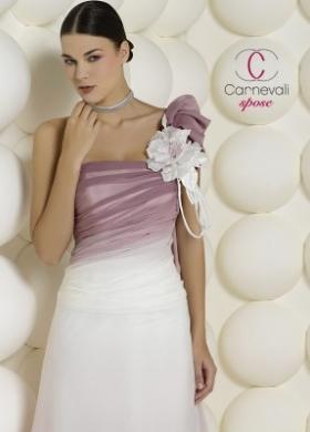 Vestito da sposa - Collezione Sophia Style Modello Darleen