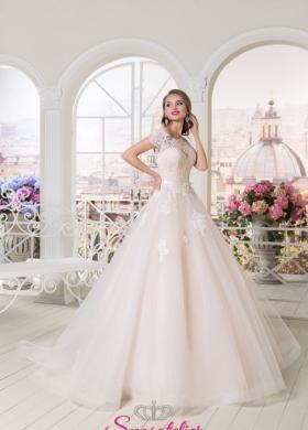 Sposatelier - L'abito a giusto prezzo per la sposa