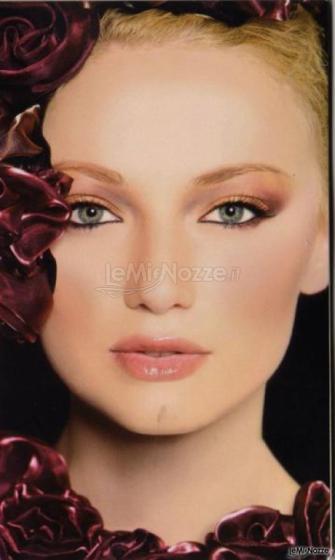 Beauty Clinic: trucco sposa e trattamenti specifici ad Adrano (Catania)