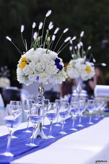 Dragonfly event&wedding planners - Organizzazione matrimoni a Torino