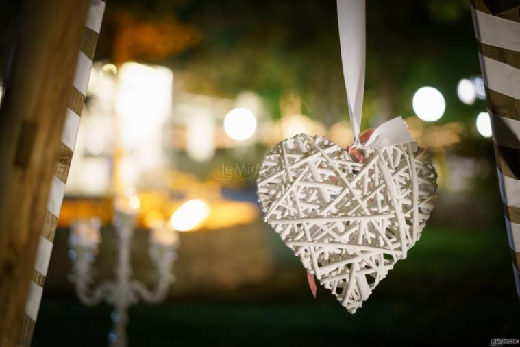 Luisa Mascolino Wedding Planner Sicilia - La cura dei particolari