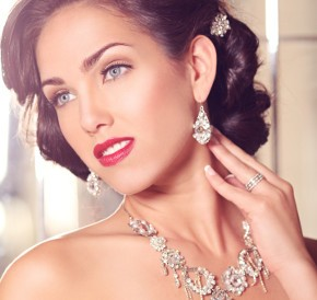 Accessori per la sposa - LeMieNozze.it 378136fcd6a