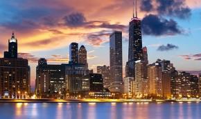 Addio al nubilato a Chicago