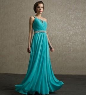 Vestito Azzurro Matrimonio : Nc abiti dress wedding matrimonio cerimonia party event