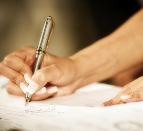 La legge e il matrimonio civile