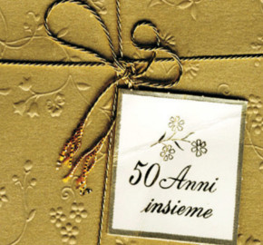 Auguri Di Anniversario Di Matrimonio Ecco Le Frasi Piu Belle
