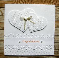 Anniversario Matrimonio Auguri Romantici : Biglietti auguri matrimonio: ecco cosa scrivere lemienozze.it