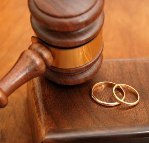 Burocrazia e matrimonio civile