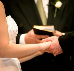 Matrimonio cattolico