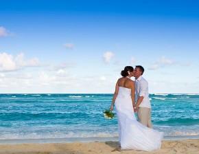 Viaggio di nozze economico