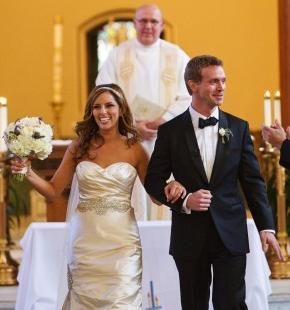 Rito di matrimonio misto