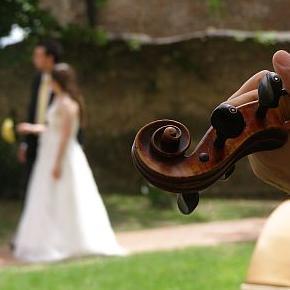 Libretti Matrimonio Rito Romano : La cerimonia secondo il rito ambrosiano lemienozze