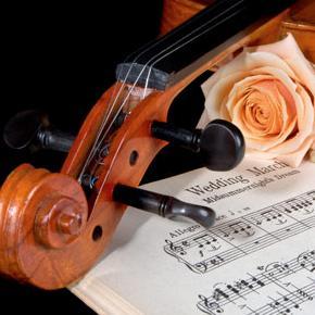 La musica nel rito ambrosiano