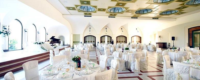 Borgo Ducale Brindisi