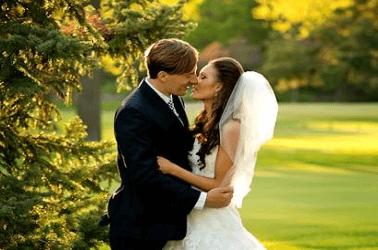 Matrimonio Country Chic Lago Di Garda : Dettagli di stile per un matrimonio boho chic sul lago di garda