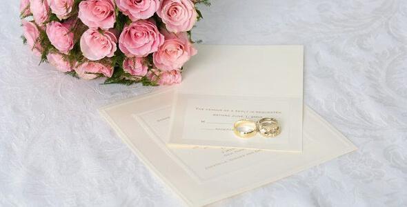 Frasi Belle Da Matrimonio.Auguri Di Matrimonio Le Frasi Piu Belle Da Dedicare Agli Sposi
