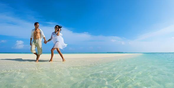Matrimonio Auguri Viaggio : Partecipazioni matrimonio inviti e prima comunione by cartiamo e