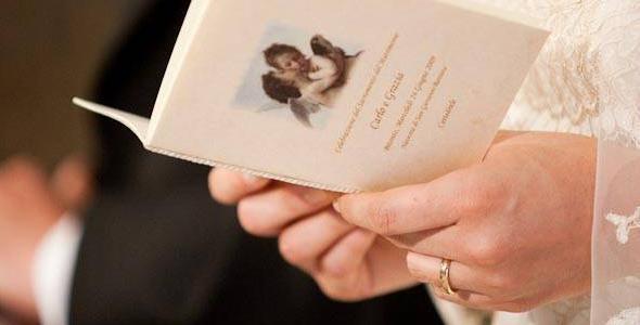 Anniversario Di Matrimonio Liturgia.La Preghiera Dei Fedeli Lemienozze It