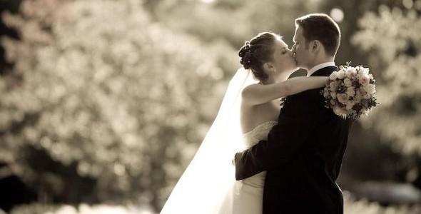 Datazione prima del matrimonio