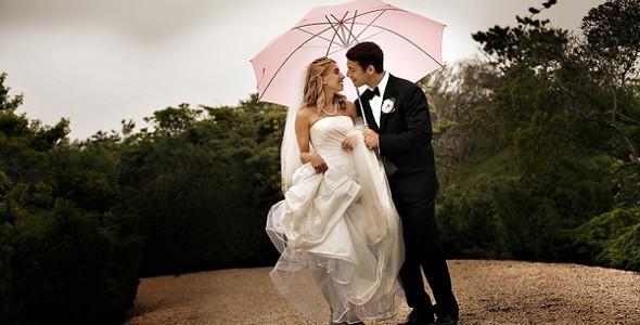 Frasi Matrimonio Sul Viaggio.Frasi Celebri E Proverbi Sul Matrimonio Lemienozze It