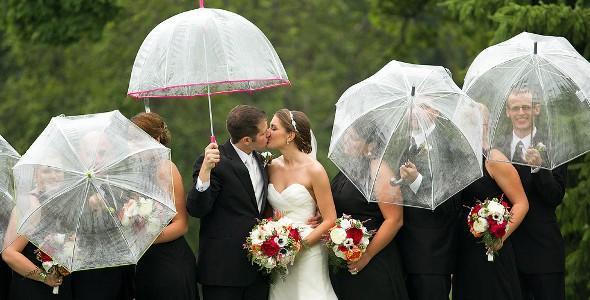 Anniversario Matrimonio Un Mese.Credenze E Superstizioni Nella Scelta Del Giorno Del Matrimonio