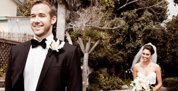 Matrimonio In Tight : Abito da sposo lemienozze.it