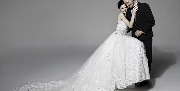 Come scegliere l abito da sposa - LeMieNozze.it 5ae310f1db6d