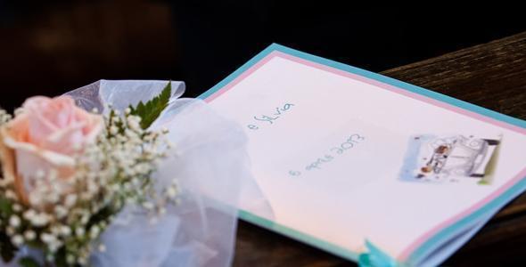 Libretti Matrimonio Rito Romano : Salmo responsoriale matrimonio lemienozze