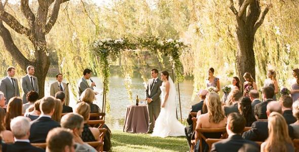 Matrimonio Tema Mare E Monti : Matrimonio allaperto: ecco come realizzarlo lemienozze.it