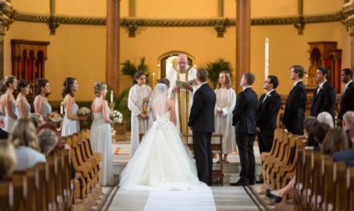 Matrimonio Romano Rito : Requisiti per sposarsi lemienozze