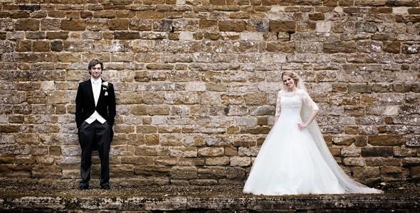 2f6782c09637 Le foto del matrimonio