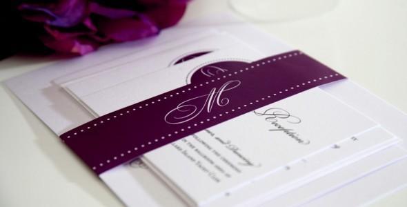 Partecipazioni Matrimonio Novara.Esempi Inviti Matrimonio Lemienozze It