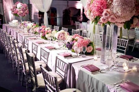 95006142347b Il catering per il matrimonio - LeMieNozze.it