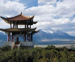 Viaggio di nozze in Cina e Thailandia: tra arte ed eco-compatibilità