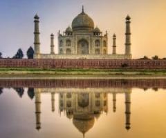Viaggio di nozze India e Nepal: la riscoperta dei 5 sensi