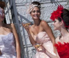 R.S.V.P. by Franco Ciambella: un progetto sposa tra sogno e realtà