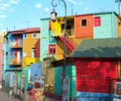 Tutto sul viaggio di nozze in Argentina