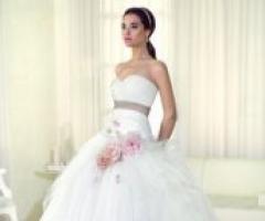 Sei una sposa romantica? Ecco il tuo matrimonio
